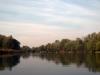 Dunajské ramená