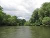 Malý Dunaj