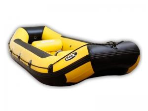 Raft HOBIT (ROBFin)