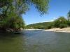 Boat4u - požičovňa lodí - Váh, Hron, Malý Dunaj, Dunajské ramená, Morava